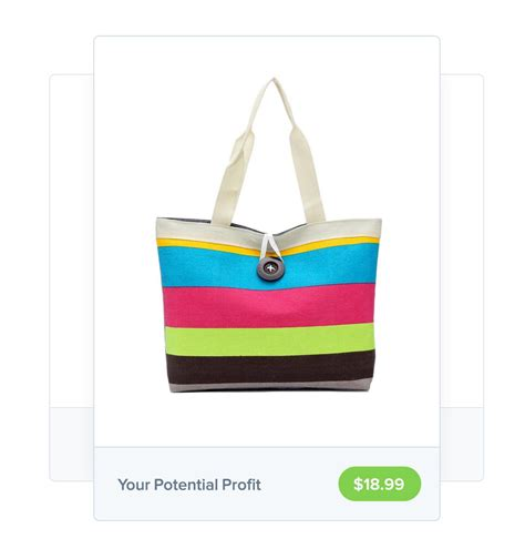 Selling Handmade Bags - find best handbags suppliers to sell start