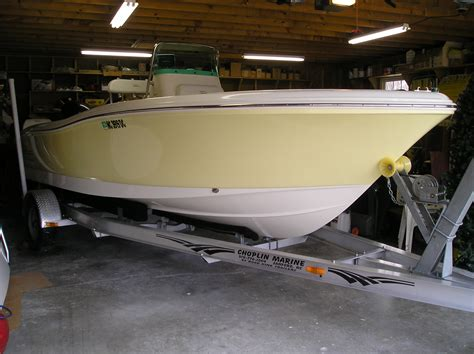 craigslist pioneer boats pioneer 197 cc sold the hull truth boating and
