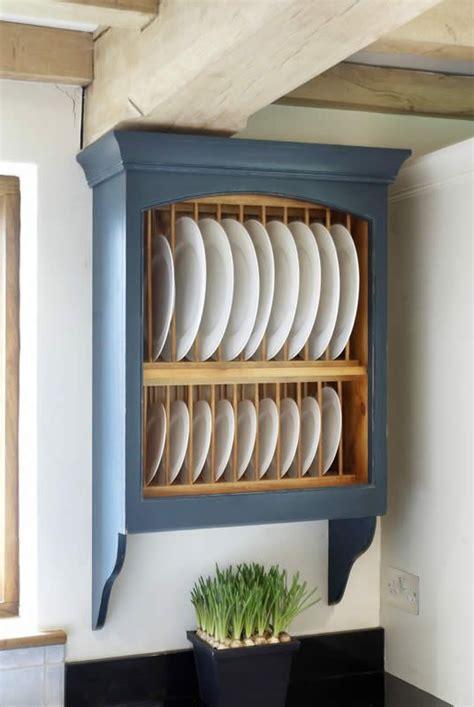 Plate Rack Cupboard - 25 best plate racks ideas on farmhouse dish