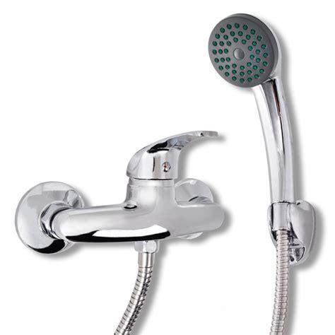 bathtub faucet shower hose bath mixer shower valve single handle faucet hose