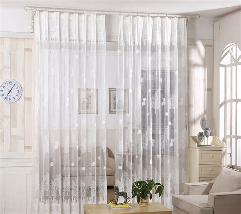 sheer curtains for windows window sheers elegant dark brown sheer curtains medium