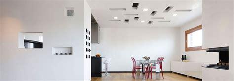 techos de escayola o pladur reformas y construcciones en pladur madrid blasco