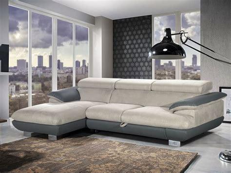 mercatone uno divano letto divani mercatone uno 2018 il catalogo design mag