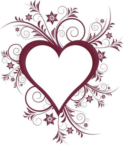 printable stickers heart 74 best frames images on pinterest