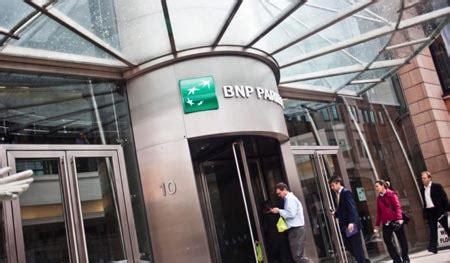 compte pro bnp en ligne ouverture compte professionnel