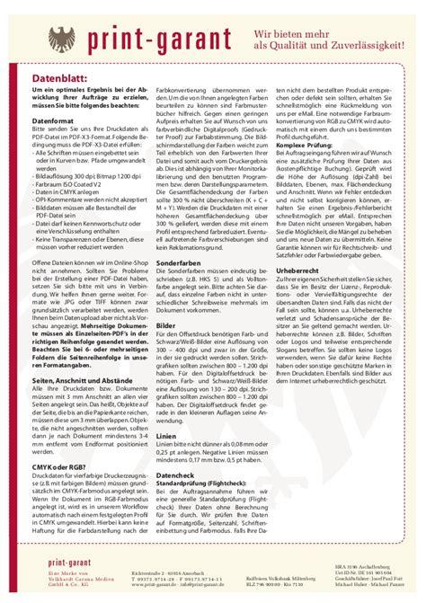 Etiketten Drucken Und Schneiden Mit Einem Gerät by Etiketten Drucken Vorlage Und Daten Erstellen