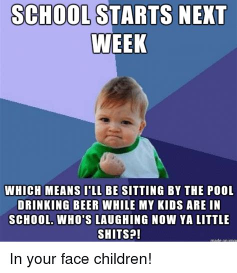 Kid Drinking Beer Meme - funny beer and funny memes of 2016 on sizzle