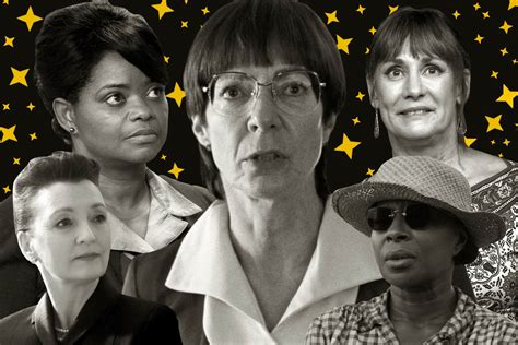 2018 oscar best actor nominees oscars 2018 best supporting actress nominees guide ew