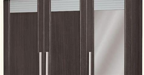 Lemari Es 1 Pintu Surabaya furniture lemari 3 pintu minimalis desain gambar