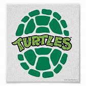 turtle_shell_lo...