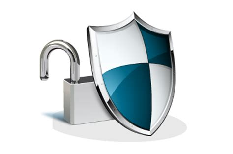 best identity theft protection avail the benefits of best identity theft protection and
