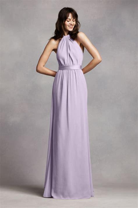 lavender color dress 25 best ideas about lavender bridesmaid dresses on