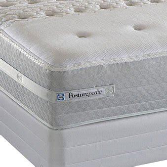 sealy posturepedic springfree crib mattress posturepedic mattress sealy posturepedic cooper