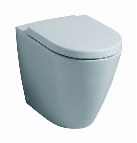 vasi sanitari vaso fast rimfree vasi bidet e orinatoi pozzi ginori