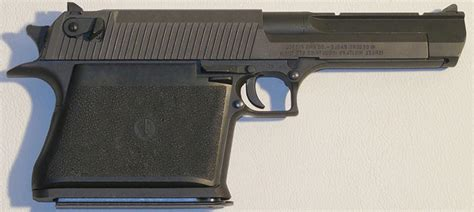 50 Bmg Pistol by 50 Bmg Pistol Enough Gun
