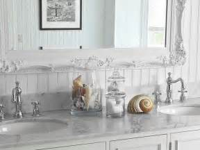 seashell bathroom accessories sets home design ideas