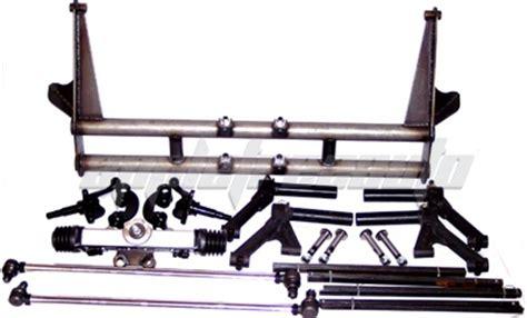 warrior front beam stage  suspension kit baja bug bug pinterest baja bug change   beams