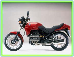 Bmw Motorrad 80er by Bmw Motorrad 90 Years 80er Products