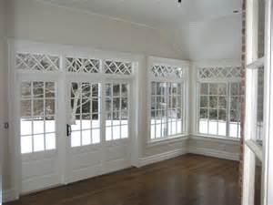 Windows Sunroom Decor Res Sunroom Windows Jpg 950 215 713 Sun Room And Porch