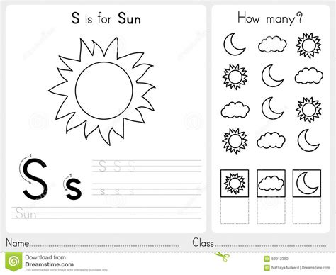 Ordinal Fitness Series At The alphabet a z tracing and puzzle worksheet exercises for