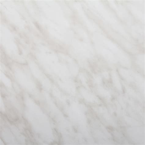 square marble top bistro 700mm square isotop top in marble look caf 233