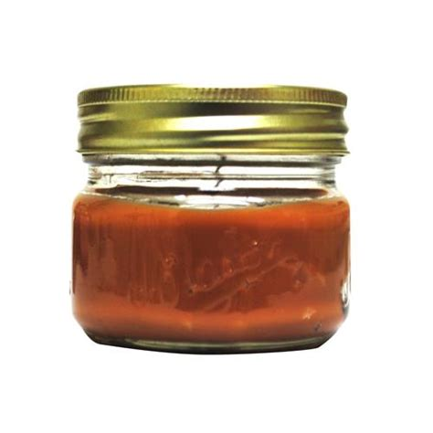 Discount Jar Bohlam L Big Size wholesale williamsburgh candle jar candle with