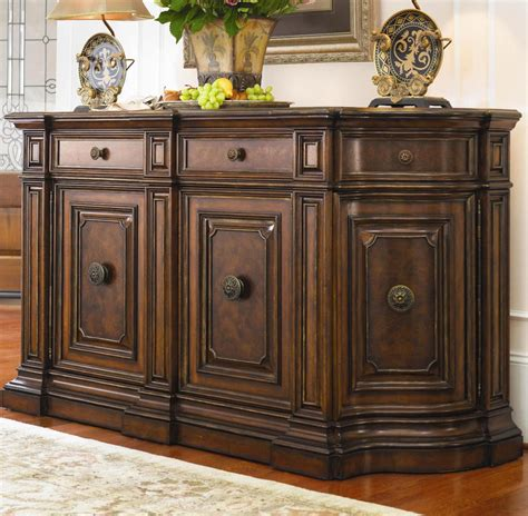 buffets for dining room 2017 dining room buffet a maximum functionality with