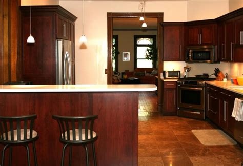 discount kitchen cabinets st louis photos kitchen cabinets