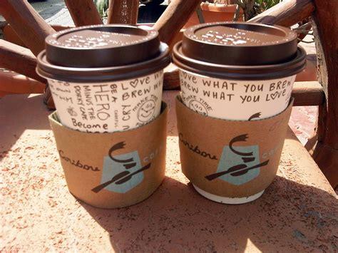 Caribou Coffee food funda caribou coffee locations