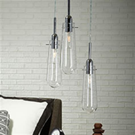 modern multi light pendants pendant lighting pendants hanging lights ls at