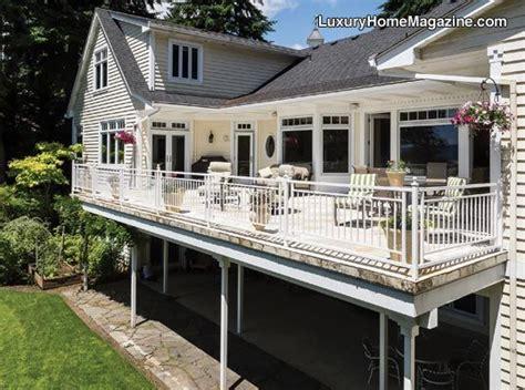 luxury home magazine vancouver sw washington luxury 22 best sw washington vancouver wa luxury homes