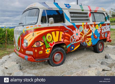 volkswagen van hippie blue hippie van www imgkid com the image kid has it