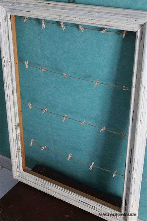 cornici country chic image result for country shabby chic cubicle decorating