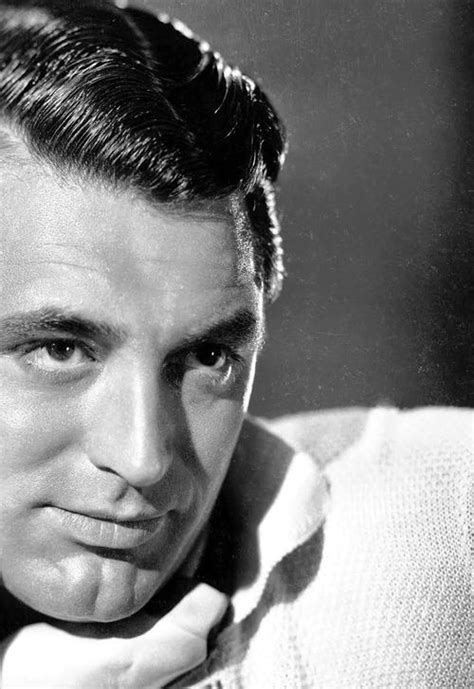 cary grant hairline cary grant a collection of ideas to try about other