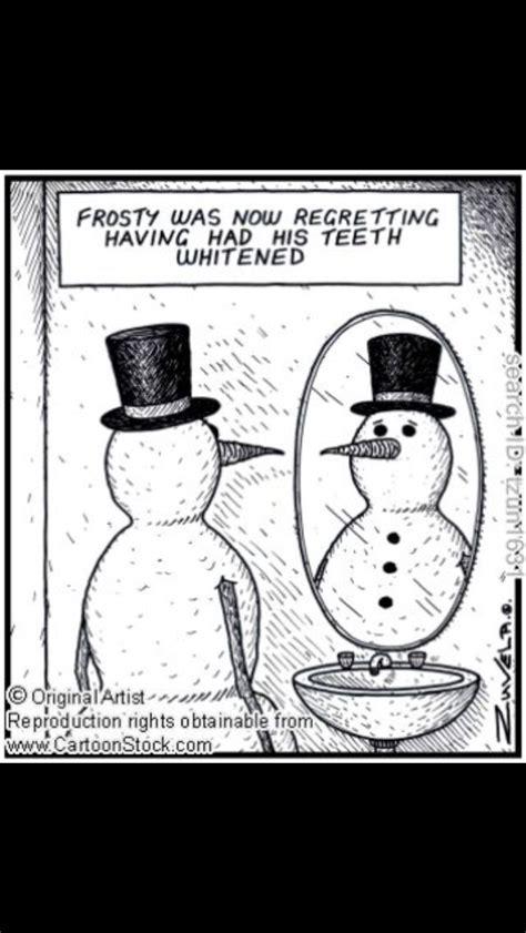 images  dental jokes christmas winter