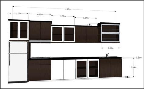 Kitchen Set Design Semarang kitchen set semarang kitchen set semarang kitchen set
