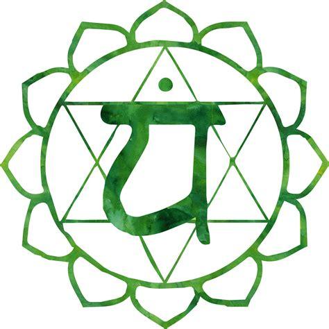 heart chakra tattoo chakra symbol chakras chakra