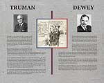 housing act of 1949 dewey defeats truman the housing act of 1949 the west end museum