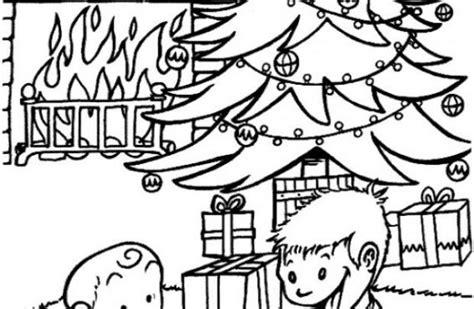 cuentos de navidad para colorear pintar im genes dibujos para colorear bastones de navidad dibujos para