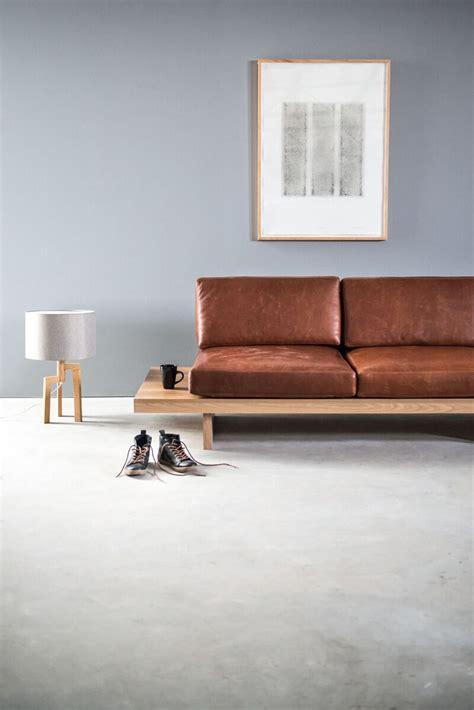 Futon Confortable by Les 25 Meilleures Id 233 Es De La Cat 233 Gorie Comfortable Futon