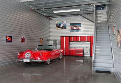 Monterey Garage by Photos Garage Unlimited Of Monterey