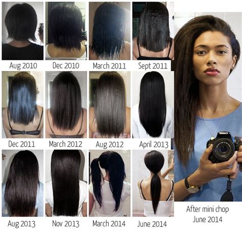 short haircuts when hair grows low on neck neck length to arm pit length one year google search