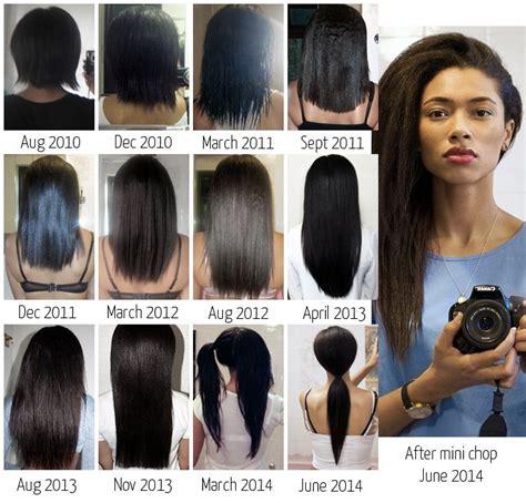 hair shows galveston texas june 2014 hair length this collage shows my hair growth progress