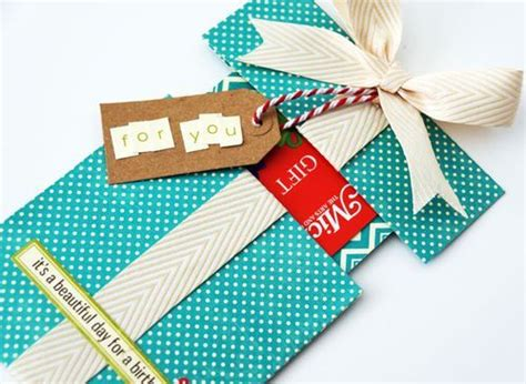 Gift Card Present Ideas - best 25 gift card holders ideas on pinterest gift card envelopes gift card boxes