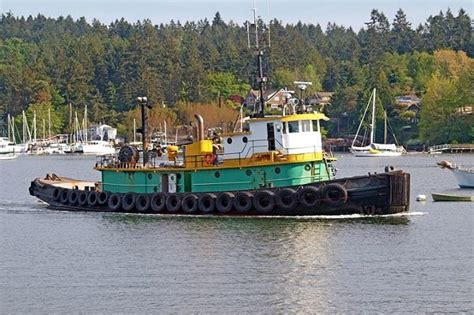 large tug boats for sale tug boats for sale boats