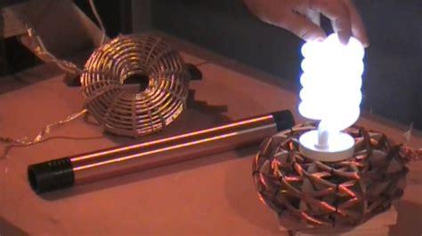 Purpose Of A Tesla Coil Vortex Form Tesla Function