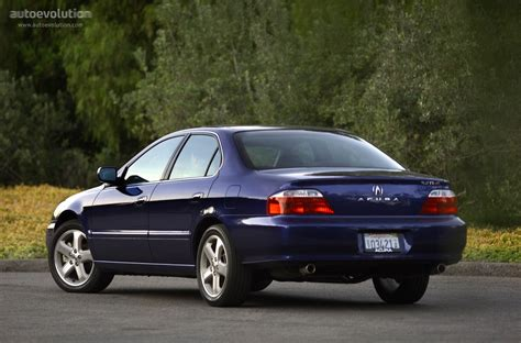 how to learn all about cars 2002 acura cl electronic valve timing acura tl specs photos 1999 2000 2001 2002 2003 autoevolution