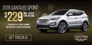 Hyundai Santa Fe Business Lease Hyundai Santa Fe Dimensions