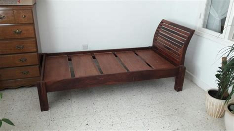 day bed for sale antique day bed for sale mums in bahrain