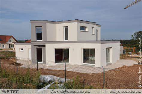 terrasse maison maison toit terrasse hauteville 1